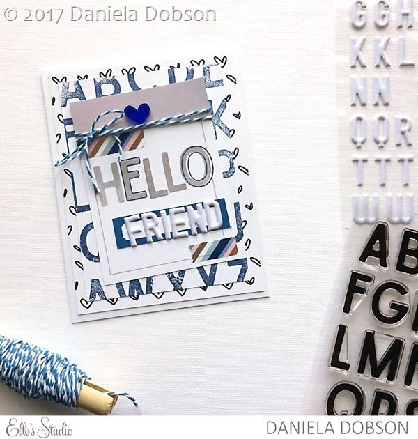 EllesStudio-DanielaDobson-HelloFriend-01