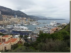 20160409_ monaco from rock 1 (Small)