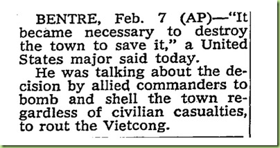 NewYorkTimes_1968_destroy to save