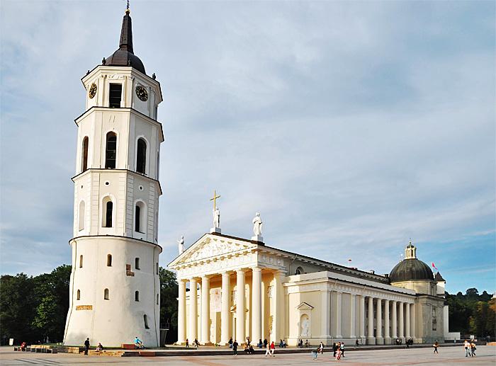 Vilnius13.JPG