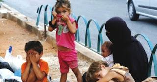Comment protéger les 20 000 enfants SDF ?