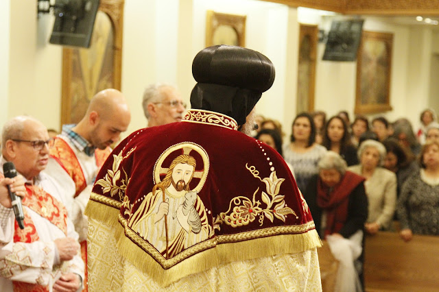 His Eminence Metropolitan Serapion - St. Mark - _MG_0119.JPG