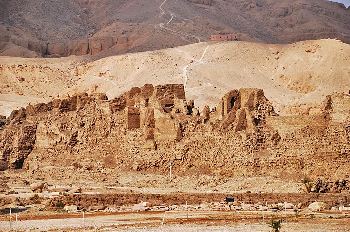 Hatshepsut16.JPG