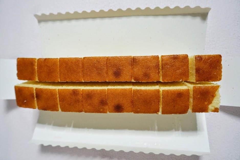 團購宅配-黃金糜鹿 年節禮盒【四月南風】