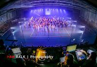 Han Balk VDD2017 ZO ochtend-9377.jpg