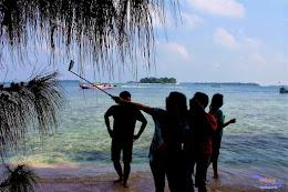Pulau Harapan, 23-24 Mei 2015 Canon 138