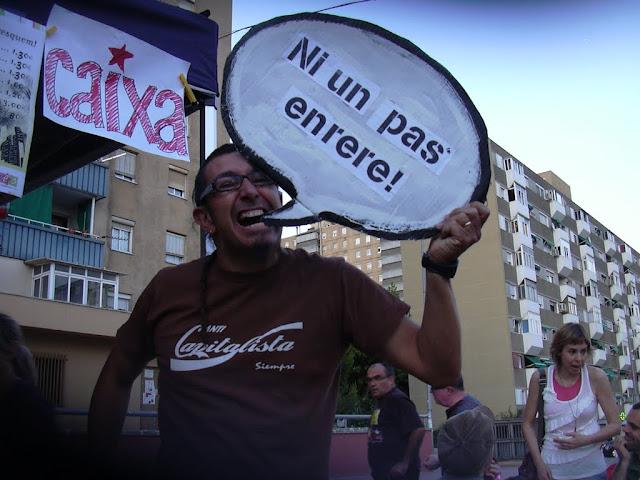 fotoprotestón - DSCN0043.JPG