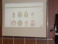 05 Pathó Marianna bemutatja a Perspektíva program webes felületét.JPG