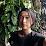 Sayaka Chatani's profile photo