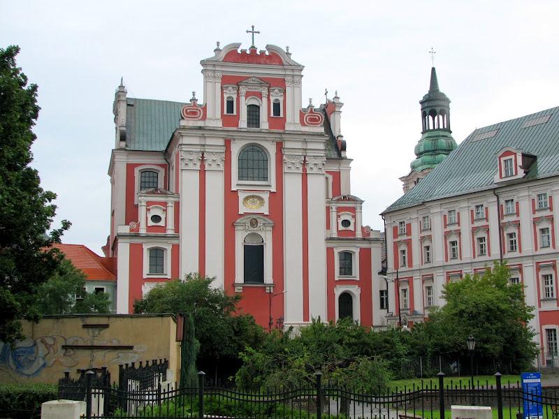Weekend w Poznaniu - img_5841.jpg