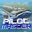 Pilot Master's profile photo