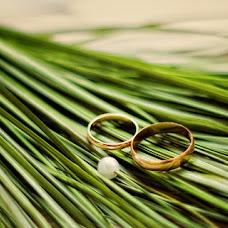 Wedding photographer Ilya Bogdanov (Bogdanovilya). Photo of 29.03.2013