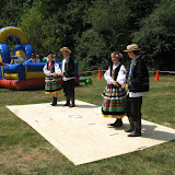 Polish Pierogi Festival 08-27-2011 - Photos Pawel Loj - IMG_6189.JPG