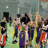 Zwarte Pieten ToernooiNovember 2011
