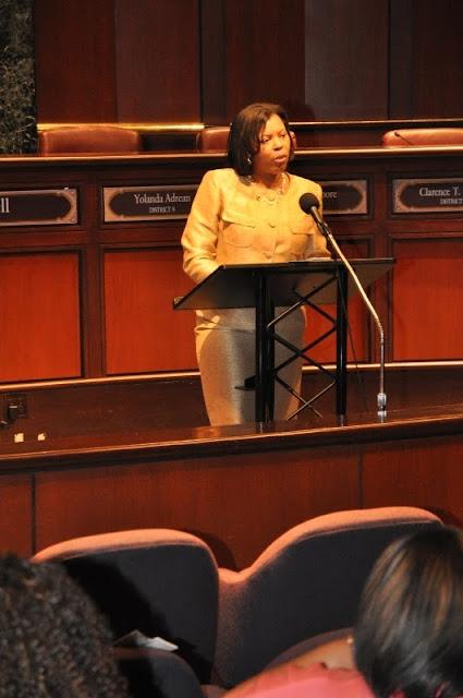Feb. 2013: Kickoff Meeting at City Hall - DSC_0019.JPG