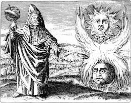 Hermes Trismegistus 2