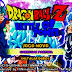 DOWNLOAD!! NOVA ISO DRAGON BALL BATTLE OF POWER (ANDROID) PPSSPP