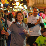 DesfileNocturno2016_171.jpg