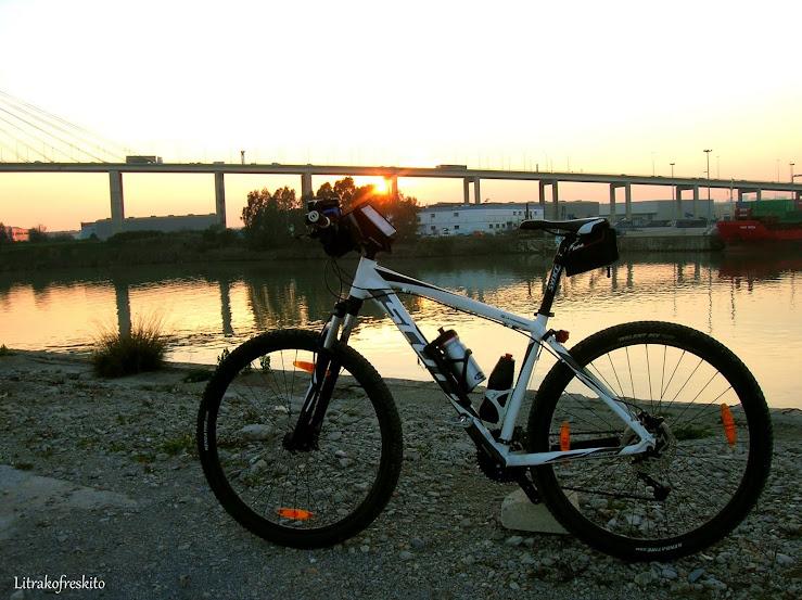 Rutas en bici. - Página 22 Ruta%2BI%2B016