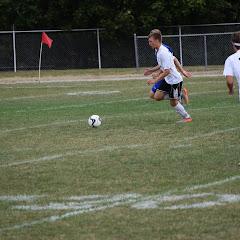 Boys Soccer Minersville vs. UDA Home (Rebecca Hoffman) - DSC_0548.JPG