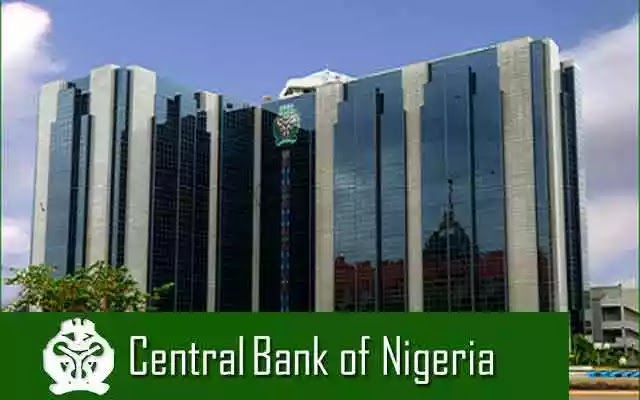 Etisalat Debt Crisis: Central Bank of Nigeria Finally Steps in