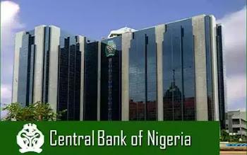 At Last, CBN Intervenes in Etisalat's Debt Crisis