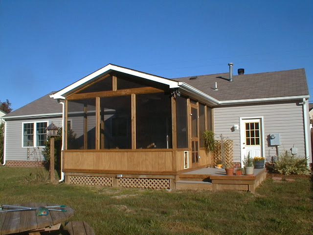 Screen Porches - Image15.jpg