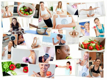 Health Tips: Best and Worst Health Trends of 2013
