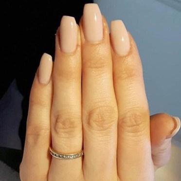 29 beautiful nail designs  nail art and nail acrylic