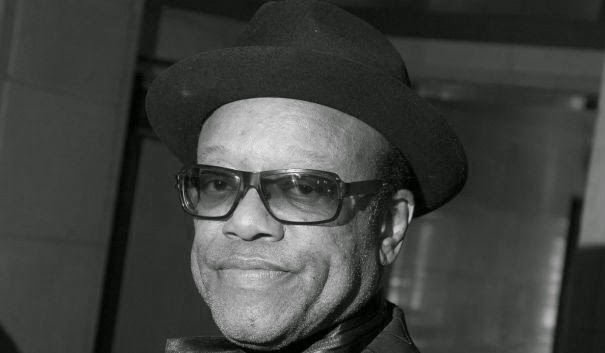 Legendary Soul Singer Bobby Womack Dead at 70