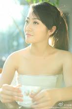 Fang Yixuan China Actor