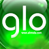 ENJOY 400% AIRTIME BONUS WITH GLO 4X PACKAGE