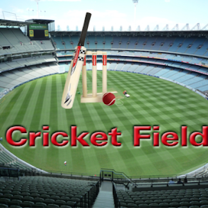 Cricket Field photos, images