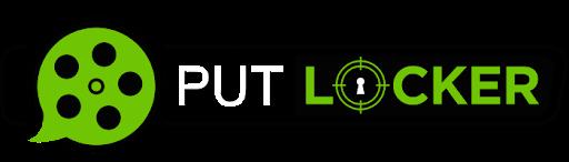 Putlocker - Watch Movies Online | Putlockers
