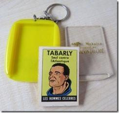 caiffa Mokalux_Tabarly
