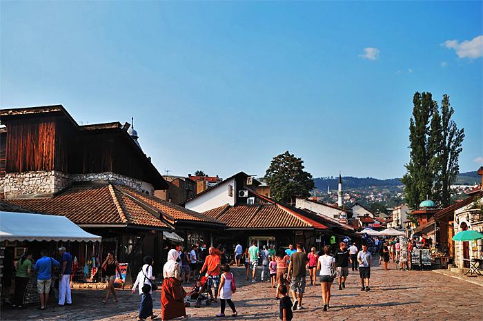 Sarajevo18.JPG