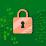 atif mughal's profile photo