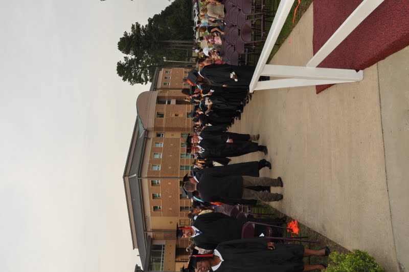 Graduation 2011 - DSC_0113.JPG