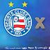Bahia enfrenta o Melgar do Peru na 2ª fase da Sul-Americana