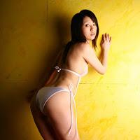 [DGC] 2008.05 - No.576 - Yurina Sato (佐藤ゆりな) 031.jpg