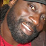 Dale Dorsett's profile photo