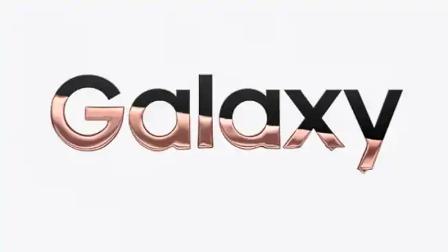 5 new devices including Galaxy Note 20, Fold 2 series will be launched on August 5