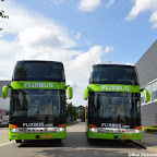 Besseling and Flixbus Setra S431DT (4).jpg