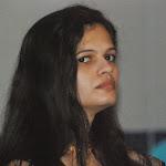 A2MM Diwali 2009 (304).JPG
