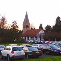 Kirche zu Bergkirchen in BSU 14.12.14.JPG