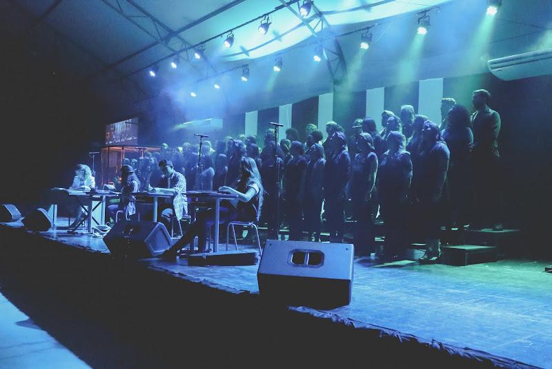 20171216-MusicalNatal-022