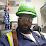 Eugene English's profile photo
