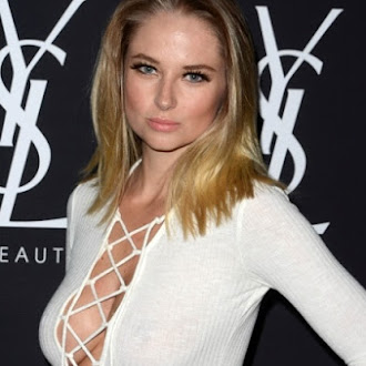 genevieve_morton_yves_saint_laurent_beauty_event_in_west_hollywood_may_18_16_K6h5jwmj.sized.jpg