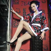 LiGui 2014.03.05 网络丽人 Model 安娜 [43P] 000_5036_1.jpg