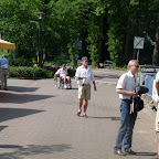 Hellehondsdagen 2010 foto 052.jpg